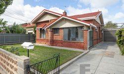 51 Percy St, Prospect SA 5082, Australia