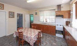 72 Churchill Rd, Prospect SA 5082, Australia
