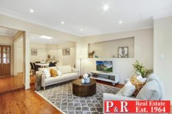 29 Edgbaston Rd, Beverly Hills NSW 2209, Australia