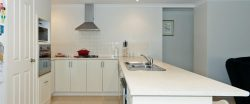 11 Ormond Bend, Butler WA 6036, Australia