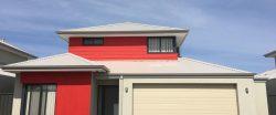 70 Ashburton St, Bentley WA 6102, Australia