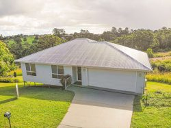 114 Fischer St, Goonellabah NSW 2480, Australia