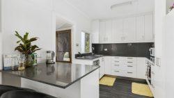 16 Gillies St, Zillmere QLD 4034, Australia
