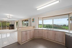 5 Jessedan Way, Sellicks Beach SA 5174, Australia