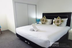 201/24 Bogong Ave, Glen Waverley VIC 3150, Australia