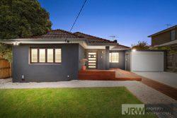 15 Wilson Rd, Glen Waverley VIC 3150, Australia