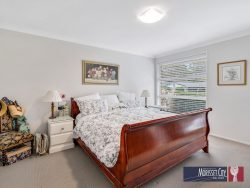 12 Kuiters Cl, Cooranbong NSW 2265, Australia