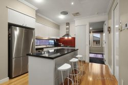 10 Lilardia Ave, Maribyrnong VIC 3032, Australia