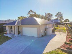 16 Lomandra Ave, Caniaba NSW 2480, Australia