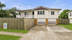 107 Muller Rd, Boondall QLD 4034, Australia