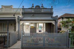 52 Park St, Fitzroy North VIC 3068, Australia
