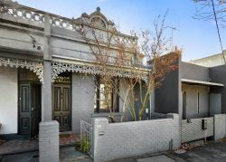 206 Princes St, Carlton North VIC 3054, Australia