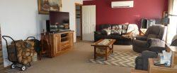 1071 Frankford Rd, Glengarry TAS 7275, Australia