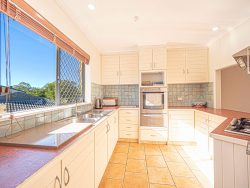 2 Spring Valley Drive, Goonellabah, NSW 2480, Australia
