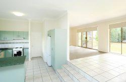14 Stadler Ct, Parkwood QLD 4214, Australia