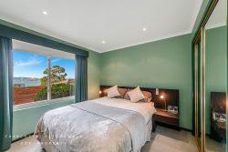 1/64 Coolamon Road, Taroona, Tas 7053, Australia