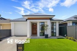 23 Tralee Ave, Broadview SA 5083, Australia