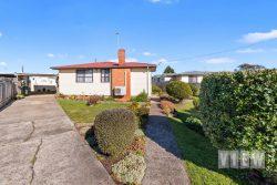155 Nicholls St, Devonport TAS 7310, Australia