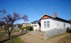 41 Wellington St, Oatlands TAS 7120, Australia