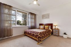 1 William Ct, Somerton Park SA 5044, Australia