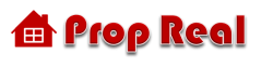 PropertyRealEstate_logo_1
